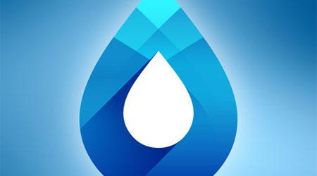 Photo of تطبيق منبه المياه التذكير بشرب الماء – مهم جدا لصحة عالية ومجاني !