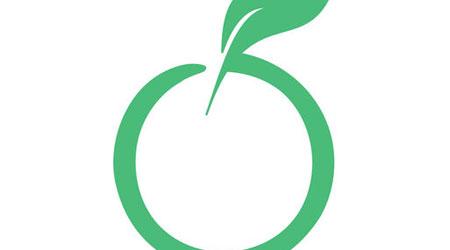 Photo of تطبيق Plotos – أول منصة لخدمة توصيل الأكل الصحي في دبي، مميز !