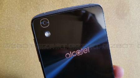 Photo of تسريب مواصفات Alcatel Idol 5 – قادم عن قريب
