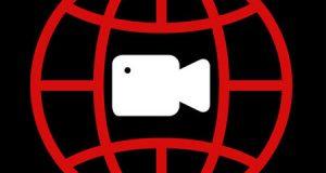تطبيق Web Browser Video Recorder لتسجيل شاشة الأيفون والآيباد