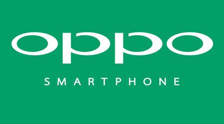 رصد هاتف Oppo R11 بمواصفات مميزة - قادم قريبا