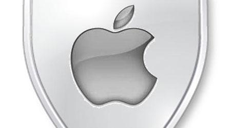 5 مزايا مهمة تجعل نظام iOS أفضل من نظام الأندرويد !