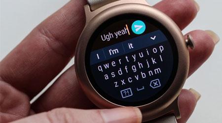 تحديث أندرويد وير 2.0 سيتأخر بسبب خطأ في النظام