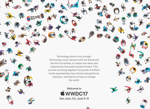 هذا ما نعرفه حتى الآن حول تحديث نظام iOS 11