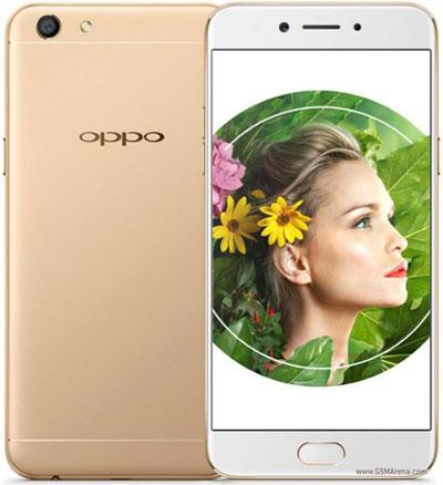 الإعلان رسميا عن هاتف Oppo A77 بمواصفات مميزة