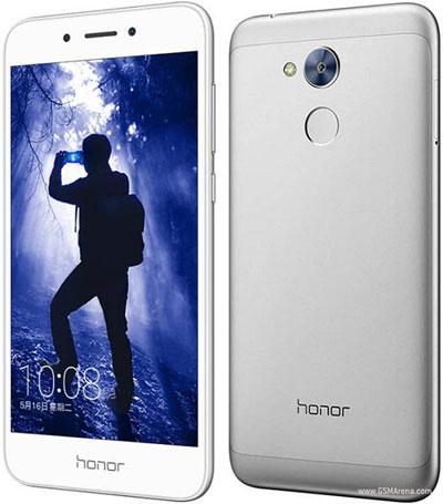 هواوي تعلن عن هاتفها الجديد Honor 6A بمواصفات متوسطة أيضا