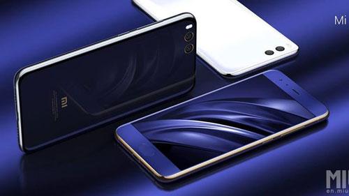 فيديو - اختبار صلابة هاتف Xiaomi Mi6 - هل هو صلب ؟