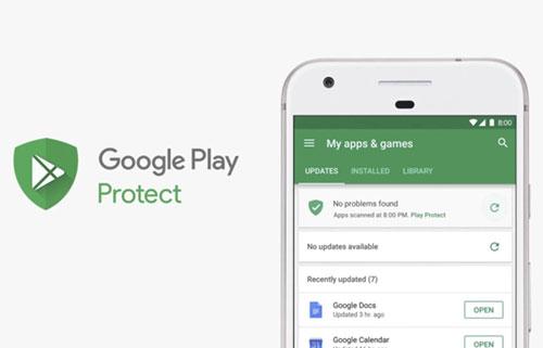 أبرز المزايا الجديدة في نظام Android O