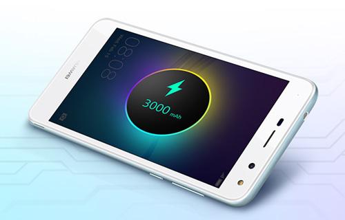 الإعلان رسمياً عن هاتف Huawei Y6 2017 - المواصفات و السعر !