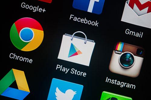 هكذا ستعاقب جوجل التطبيقات السيئة في متجر جوجل بلاي !