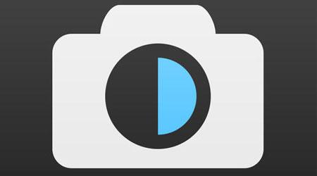 تطبيقات الأسبوع للأيفون والأيباد - باقة من اجمل المختارات واكثرها طلبا من المستخدمين فلا تفوتوها !