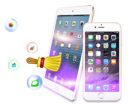 iMyFone Umate - للتنظيف و توفير السعة التخزينية
