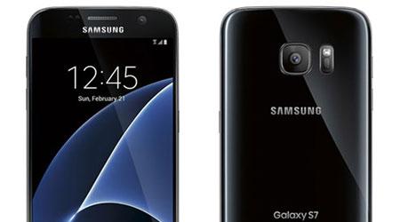 Photo of سامسونج حققت مبيعات قياسية لهواتف جالكسي S7 !