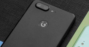 شركة Gionee تعلن عن S10B و S10C بمواصفات متوسطة