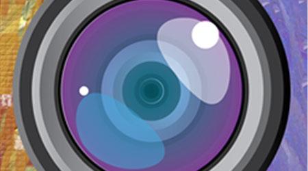 صورة تطبيق تعديل الصور – للتلاعب بالصور بطريقة احترافية و الكتابة عليها ، مجاني ورائع للأندرويد !