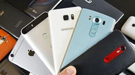 هل أصبحت الهواتف الذكية باهظة الثمن بشكل مبالغ فيه ؟