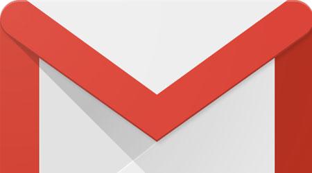 هل تستخدم تطبيق Gmail لإدارة الإيميل ؟ عليك تحديثه !