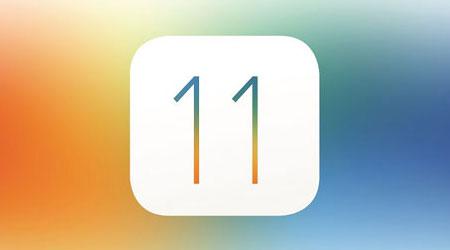 ما هي المزايا التي نرجو أن تأتي مع iOS 11 - الجزء الرابع