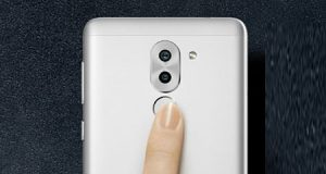 هاتف Huawei Honor 6X يبدأ بالحصول على تحديث الأندرويد 7.0