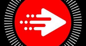 تطبيق Slo Mo لتحرير وتعديل مقاطع الفيديو وعكس عرضها وتبطيء التشغيل - مجانا