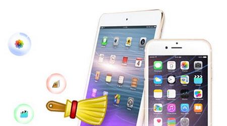 برامج iMyFone المميزة - حزمة رائعة لتنظيف جهازك و نقل الملفات من الآيفون و الآيباد ، عرض خاص!