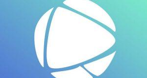 تطبيق Logo Maker لتصميم شعاراتك وبطاقاتك المميزة - مجانا