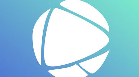 Photo of تطبيق Logo Maker الرائع لتصميم شعاراتك وبطاقاتك بصورة مميزة سهلة واحترافية – مجانا