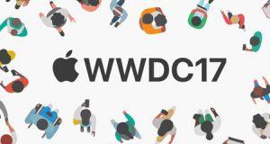 آبل سوف تعلن عن أجهزة جديدة خلال مؤتمر WWDC 2017 ، تعرف عليها !
