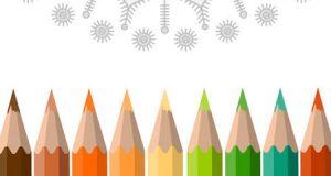 تطبيق ماندالا - كتاب التلوين و الاسترخاء للتخلص من التوتر، مفيد مميز ومجاني !