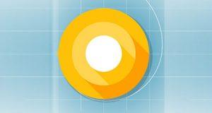 جوجل تفتح باب تنزيل النسخ التجريبية من نظام اندرويد O