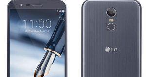 الإعلان عن الهاتف الذكي LG Stylo 3 Plus ، المواصفات و السعر !