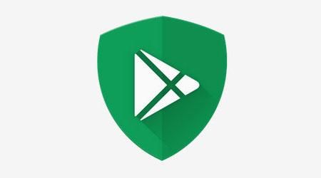 Photo of تعرفوا على جوجل Play Protect – مزايا أمنية جديدة لنظام الأندرويد !