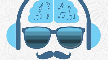 تطبيق طرب الفيديو - تحميل فيديوهات وتحويلها الى MP3