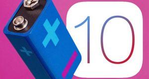 هل قمت بالتحديث إلى الإصدار iOS 10.3.2 ؟ ما رأيك به ؟