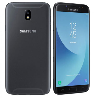 الإعلان رسمياً عن هاتف سامسونج جالكسي J7 (2017) - المواصفات و السعر !