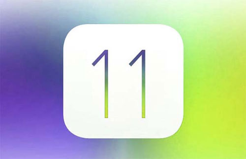 للنقاش: ما رأيكم بالإصدار الجديد iOS 11 - هل جلب المزايا المطلوبة ؟