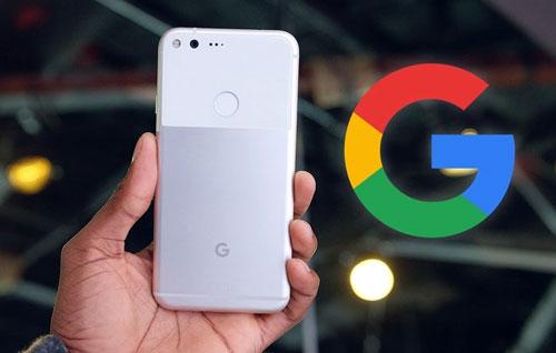 وأخيرا - تسريب أبرز المزايا التقنية لهاتف جوجل بيكسل XL 2