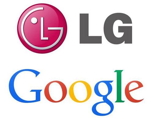 تقرير: LG هي من ستقوم بتصنيع هاتف Pixel 2 هذا العام