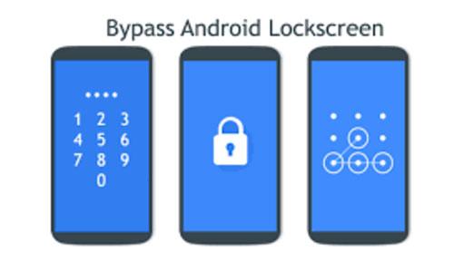 شرح فتح قفل هواتف LG عند نسيان الرمز السري دون فقدان البيانات