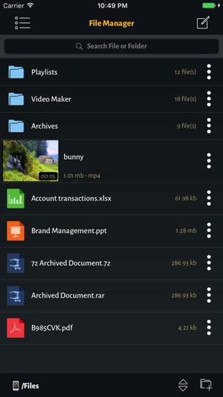 رائع !! أفضل تطبيق لتحميل الفيديوهات من اليوتيوب وغيرها من المواقع