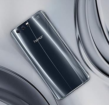 الإعلان رسمياً عن هاتف Huawei Honor 9 - المواصفات الكاملة ، و السعر !
