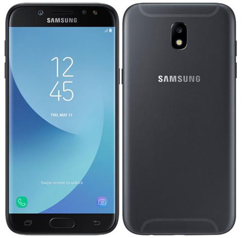 الإعلان رسمياً عن هاتف Samsung Galaxy J5 (2017) - المواصفات الكاملة !