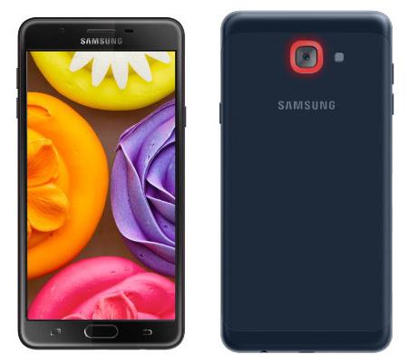 هاتف Galaxy J7 Max