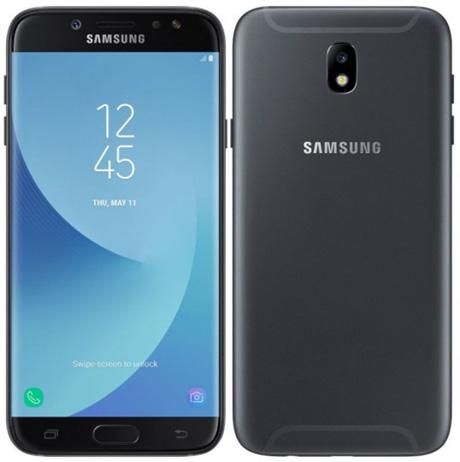هاتف Galaxy J7 Pro