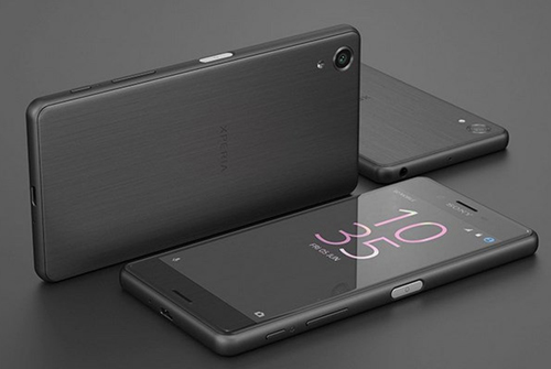 سوني تطرح تحديث أندرويد 7 نوجا لهواتف Xperia XA و Xperia XA Ultra !