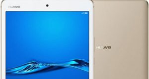 هواوي تكشف عن الجهاز اللوحي MediaPad M3 Lite 8.0 بشاشة 8 إنش
