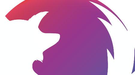 Photo of موزيلا تطلق متصفح Firefox Focus لحجب الإعلانات و الحفاظ على خصوصيتك ، مجاني للأندرويد