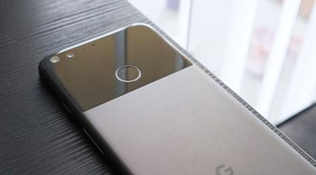 هواتف Google Pixel 2 قادمة قريباً مع تحسينات في التصميم و المواصفات