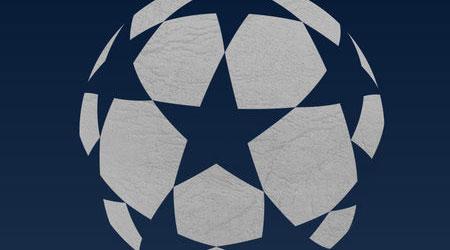 تطبيق Live Results لمتابعة نتائج وتفاصيل جميع مباريات الدوري الأوروبي