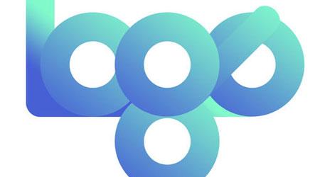Photo of تطبيق Logo Maker الاحترافي لتصميم الشعارات والبطاقات، مطلوب ومفيد جدا !